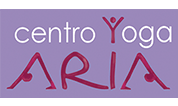 Aria Yoga Bologna