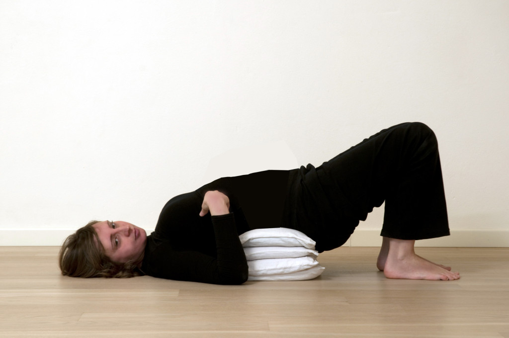 Ginnastica posturale o yoga posturale?